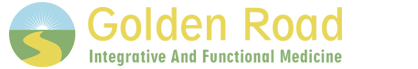 Golden Road Integrative and Functional Medicine