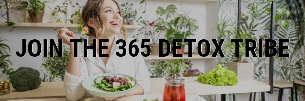 365 Detox Program