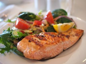 best sources of omega-3s